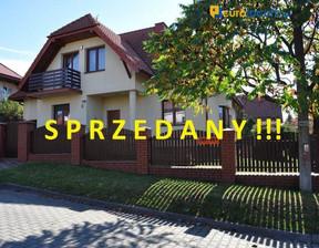 Dom na sprzedaż, Kielce Podkarczówka, 235 m²