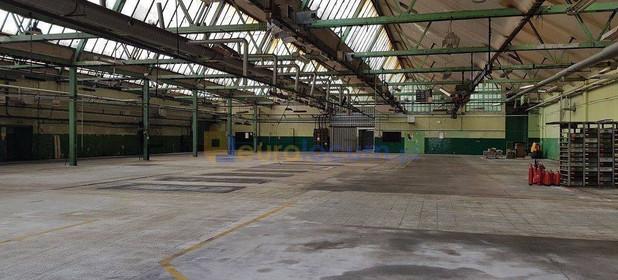 Fabryka, zakład do wynajęcia 1549 m² Kielce Mielczarskiego - zdjęcie 1