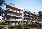 Mieszkanie na sprzedaż, Kielce Artylerzystów, 87 m²   Morizon.pl   4552 nr3