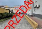 Morizon WP ogłoszenia | Mieszkanie na sprzedaż, Kielce Centrum, 40 m² | 3027