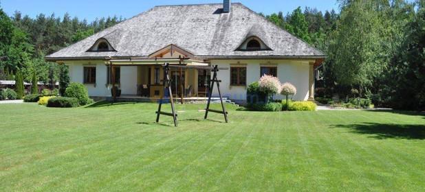 Dom na sprzedaż 503 m² Kielecki Miedziana Góra Ciosowa Leśna - zdjęcie 3