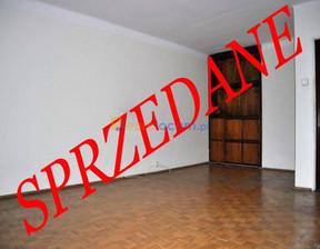 Mieszkanie na sprzedaż, Kielce Centrum, 71 m²