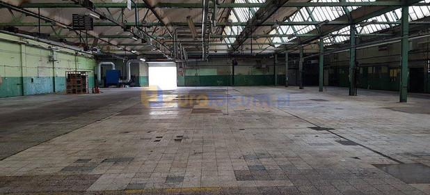 Fabryka, zakład do wynajęcia 1549 m² Kielce Mielczarskiego - zdjęcie 2