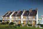 Morizon WP ogłoszenia | Mieszkanie na sprzedaż, Kielce Prochownia, 66 m² | 3449