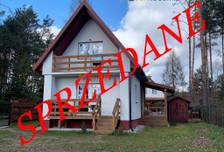 Dom na sprzedaż, Marzysz, 60 m²