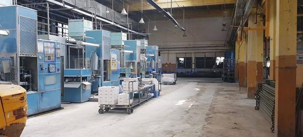Fabryka, zakład do wynajęcia 610 m² Kielce Mielczarskiego - zdjęcie 1