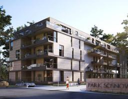 Morizon WP ogłoszenia | Mieszkanie na sprzedaż, Kielce Artylerzystów, 92 m² | 0521