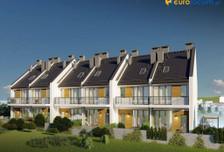 Mieszkanie na sprzedaż, Kielce Prochownia, 66 m²