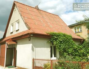 Dom na sprzedaż, Buski (pow.), 70 m²