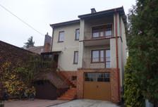Dom na sprzedaż, Busko-Zdrój Witosa, 200 m²