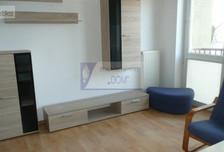 Kawalerka do wynajęcia, Kielce Centrum, 34 m²