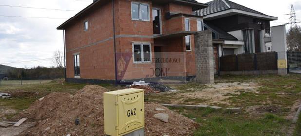 Dom na sprzedaż 187 m² Kielecki (Pow.) Morawica (Gm.) Dyminy ul. Waniliowa - zdjęcie 3
