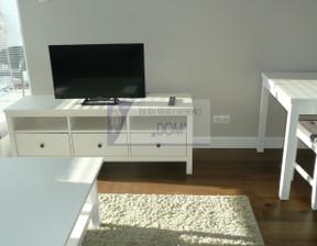 Mieszkanie do wynajęcia, Kielce Baranówek, 42 m²