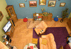 Dom na sprzedaż, Kielce Sieje, Dąbrowa, 356 m² | Morizon.pl | 2889 nr9
