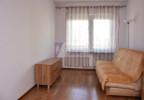 Mieszkanie do wynajęcia, Kielce Centrum, 35 m²   Morizon.pl   2427 nr6