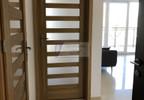 Mieszkanie do wynajęcia, Kielce Centrum, 44 m² | Morizon.pl | 3776 nr12