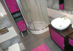 Mieszkanie do wynajęcia, Kielce Ślichowice II, 40 m² | Morizon.pl | 6603 nr6