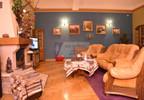 Dom na sprzedaż, Kielce Sieje, Dąbrowa, 356 m² | Morizon.pl | 2889 nr8