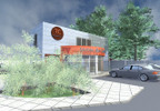 Działka na sprzedaż, Bilcza, 1220 m² | Morizon.pl | 4098 nr8
