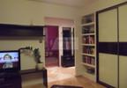 Mieszkanie do wynajęcia, Kielce Barwinek, 48 m² | Morizon.pl | 5752 nr5