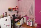 Mieszkanie do wynajęcia, Kielce Barwinek, 48 m² | Morizon.pl | 5752 nr9