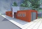 Działka na sprzedaż, Bilcza, 1220 m² | Morizon.pl | 4098 nr10