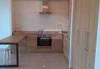 Mieszkanie do wynajęcia, Kielce Centrum, 44 m² | Morizon.pl | 3776 nr7