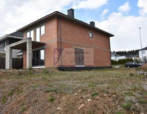 Dom na sprzedaż, Dyminy ul. Waniliowa, 187 m²