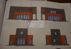 Działka na sprzedaż, Bilcza, 1220 m² | Morizon.pl | 4098 nr14