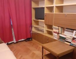 Morizon WP ogłoszenia   Mieszkanie na sprzedaż, Kielce KSM-XXV-lecia, 50 m²   6644