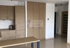 Mieszkanie do wynajęcia, Kielce Centrum, 44 m² | Morizon.pl | 3776 nr4