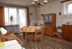 Morizon WP ogłoszenia | Mieszkanie na sprzedaż, Kielce Herby, 53 m² | 8319