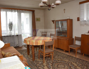 Mieszkanie na sprzedaż, Kielce Herby, 53 m²