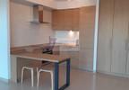 Mieszkanie do wynajęcia, Kielce Centrum, 44 m² | Morizon.pl | 3776 nr16