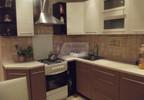 Mieszkanie do wynajęcia, Kielce Barwinek, 48 m² | Morizon.pl | 5752 nr2