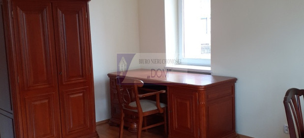 Mieszkanie do wynajęcia 43 m² Kielce ul. Tektoniczna - zdjęcie 2