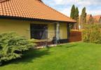 Dom na sprzedaż, Kielce Sieje, Dąbrowa, 356 m² | Morizon.pl | 2889 nr3