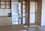 Mieszkanie do wynajęcia, Kielce Centrum, 44 m² | Morizon.pl | 3776 nr10