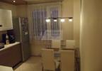 Mieszkanie do wynajęcia, Kielce Barwinek, 48 m² | Morizon.pl | 5752 nr7