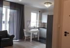 Mieszkanie do wynajęcia, Kielce ul. Zagnańska, 45 m² | Morizon.pl | 0077 nr3