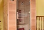 Dom na sprzedaż, Kielce Sieje, Dąbrowa, 356 m² | Morizon.pl | 2889 nr20