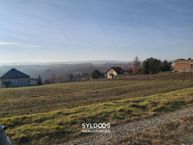 Morizon WP ogłoszenia | Działka na sprzedaż, Bodzanów, 2800 m² | 7627
