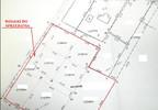 Działka na sprzedaż, Krzaki Czaplinkowskie, 1000 m² | Morizon.pl | 1489 nr9