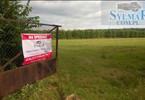 Morizon WP ogłoszenia | Działka na sprzedaż, Potycz, 19600 m² | 7593
