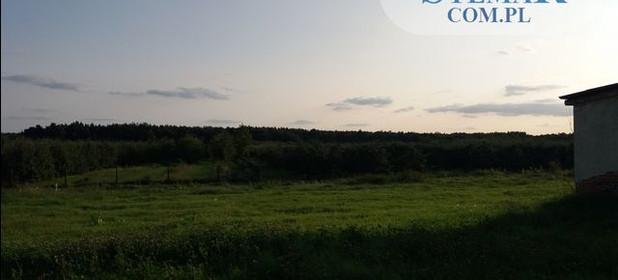 Działka na sprzedaż 50300 m² Góra Kalwaria Potycz Wieś - zdjęcie 1
