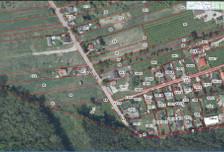 Działka na sprzedaż, Wólka Załęska, 5200 m²