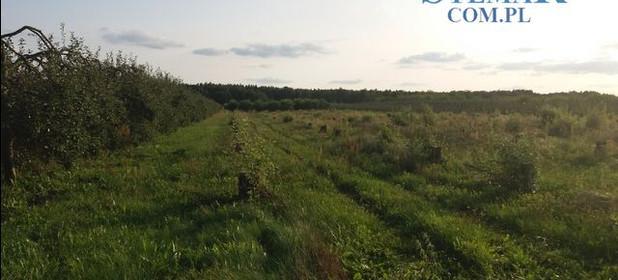 Działka na sprzedaż 50300 m² Góra Kalwaria Potycz Wieś - zdjęcie 2