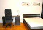Morizon WP ogłoszenia | Mieszkanie do wynajęcia, Warszawa Śródmieście, 45 m² | 0710