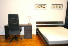 Mieszkanie do wynajęcia, Warszawa Śródmieście, 45 m²