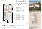 Dom na sprzedaż, Magdalenka Podleśna, 128 m² | Morizon.pl | 1446 nr5